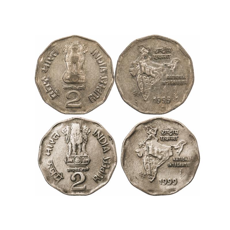 Bombay Auctions